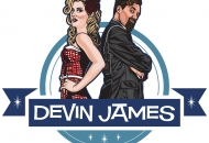 https://www.cannonball.rocks/images/galleries/58/images/Devin James Logo PROFILE.jpg